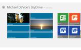 【海外フォーラムの声】ゲーマーはWindows8にすべき? 「安いからアップグレードしとけ!」 の画像