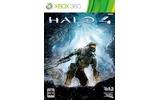 『Halo 4』パッケージの画像