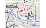 日本マイクロソフト、『Halo 4』をいち早く試遊出来るユーザーイベント「前夜祭」開催の画像