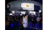 ゲームダウンロードプラットフォーム「Origin」も業績を支えるの画像