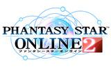 ファンタシースターオンライン2の画像