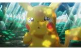 『ポケモン不思議のダンジョン ~マグナゲートと∞迷宮~』アニメPV公開!ピカチュウは釘宮理恵、ミジュマルは小清水亜美の画像
