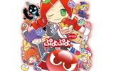 ドラマCD「ぷよぷよ」Vol.3の画像