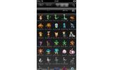 ポケモン情報が見れる公式スマホアプリ『ポケモン図鑑 for iOS』11月16日配信開始の画像