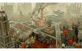 産業都市の画像