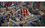 セメント工場の画像