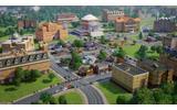 大学のある街の画像