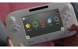 「Nintendo TVii」登場は12月へ・・・映像関連アプリも延期の画像