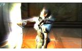 【プレイレビュー】伝説の名作が完全日本語化!『DOOM 3 BFG Edition』の画像