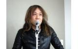 カプコンの瀧本和也氏の画像