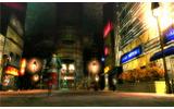 東京。これまでと雰囲気が一転の画像