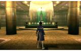 サムライ衆が東京で繰り広げる冒険はどんなものに?の画像