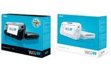 Wii U購入後、長時間のアップデートが必要なことを任天堂岩田社長が謝罪の画像