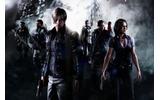 【PlayStation Awards 2012】『BIOHAZARD 6』ゴールドとは言わずにプラチナプライズを!・・・カプコン小林氏の画像