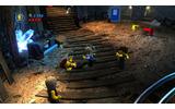 【Nintendo Direct】『レゴ シティ:アンダーカバー』日本では任天堂から発売の画像