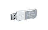 Wii用USBメモリー(16GB)の画像