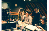 イメージソング「Nothing Helps」はONE OK ROCKが手掛けるの画像