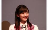 渡辺麻友さんの画像