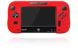 【Wii Uアクセサリーガイド】GamePadを護ってくれるプロテクター編 の画像