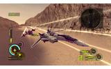 高速スクロールステージの画像