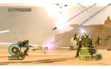 YF-29の画像