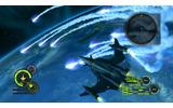 YF-29Bの画像