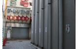 ヨドバシカメラ新宿東口にも行列はなしの画像