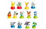 ハッピーセットのおもちゃ(全15種類)の画像