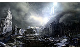 Metro : Last Lightの画像