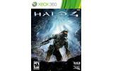 Halo4の画像