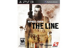 Spec Ops:The Lineの画像