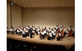 オニオン弦楽合奏団の皆さんの画像