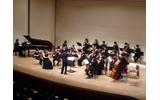 シュデンゲン室内管弦楽団の皆さんの画像