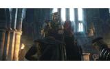 『ドラゴンズドグマ:ダークアリズン』新エディットパーツなど追加要素満載、前作のデータも引き継ぎOKの画像