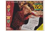 懐かしさ満載! 海外トイザらスの1996年クリスマスカタログの画像