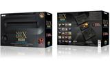 「NEOGEO X GOLD SYSTEM」外箱の画像