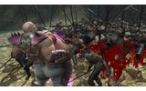 ハート 奥義攻撃の画像