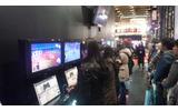 【ジャンプフェスタ2013】HDでソラに初めて会えた『KINGDOM HEARTS -HD 1.5 ReMIX-』が大人気の画像