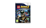 『LEGO Batman 2: DC Super Heroes』の画像