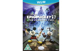 『Epic Mickey 2: The Power Of Two』の画像