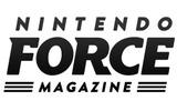 Nintendo Forceの画像