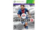 FIFA 13 ワールドクラス サッカーの画像