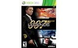 007 Legendsの画像