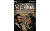 Victoria II: A House Dividedの画像