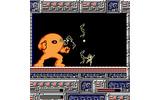 カプコン、『ロックマン』『ロックマン2』を携帯3キャリア向けに完全移植+αの画像