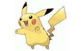 【Nintendo Direct】ポケモン最新情報、1月8日20時より全世界同時に発表の画像