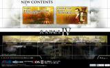 公式サイトで公開された新情報の数々をチェックの画像