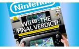「Official Nintendo Magazine」来月号で未発表の新作ゲームが公開の画像