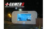 任天堂、ペルーに再進出か・・・Wii Uに関する発表を行う模様の画像