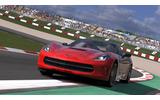 SCE、新型コルベット発表に合わせ『グランツーリスモ5』用DLCを無料配信の画像